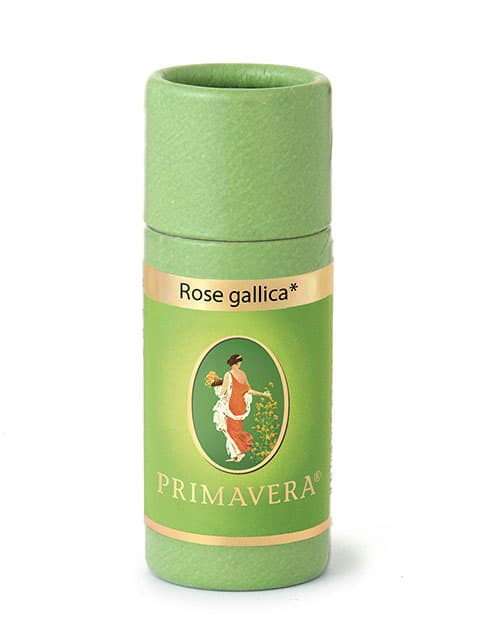 Rose gallika, sinnlich,erotisierend
