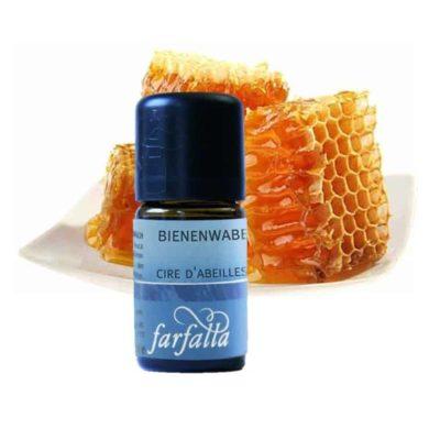 Bienenwaben Extrakt Ätherisches Öl von Farfalla